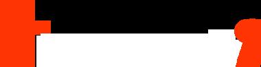 FlareHawk7 Logo
