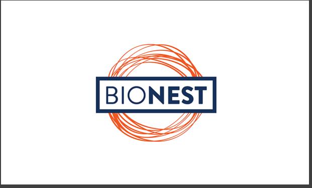 BioNest Logo