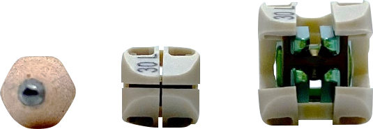 FlareHawk7 Implant Comparisons