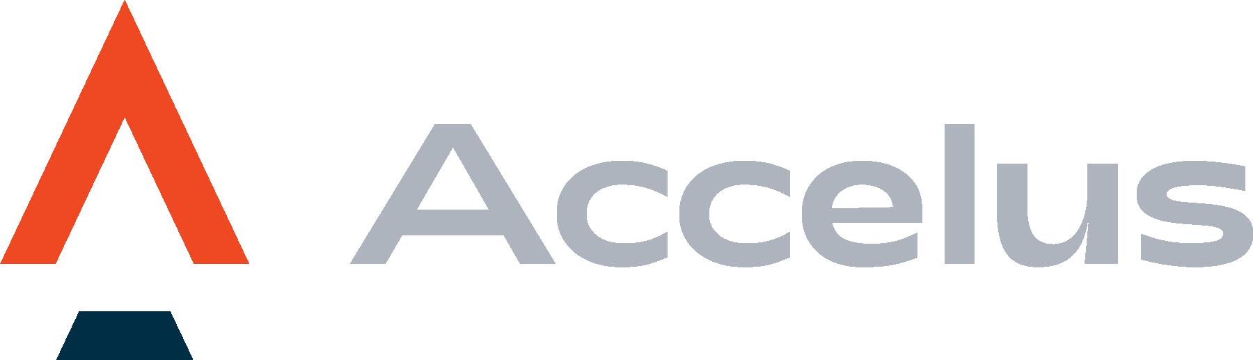 Accelus